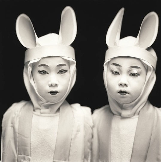 hiroshi watanabe-matsuo kabuki