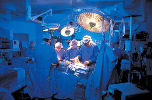 open_heart_surgery
