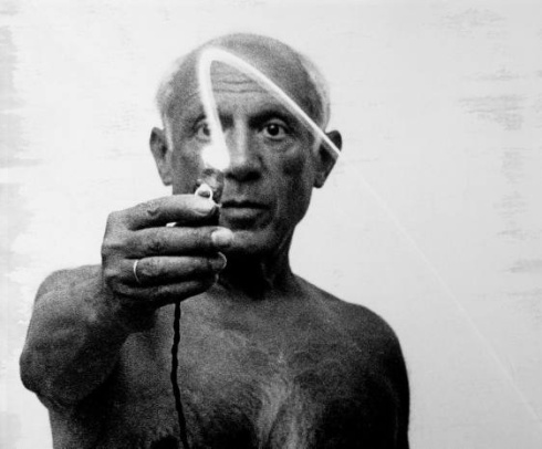 picasso-light
