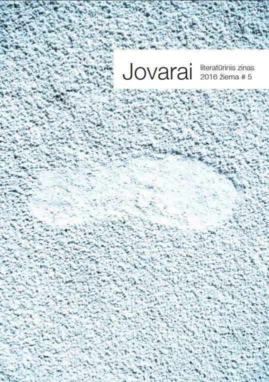 Jovarai virselis 2016-5