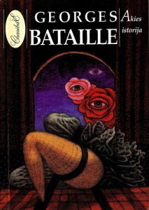 bataille-akis