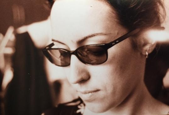 sandra-bernotaite-1998